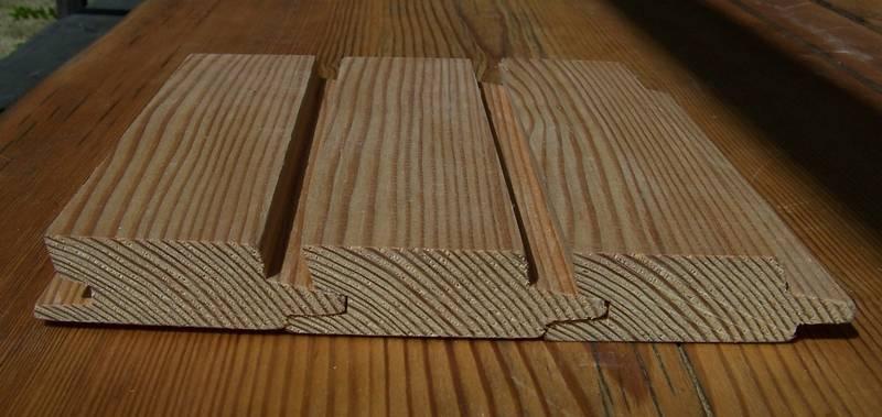 rhombus nut und feder holztechnik hummel im allg u. Black Bedroom Furniture Sets. Home Design Ideas
