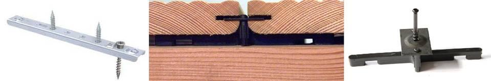 befestigungssysteme holztechnik hummel im allg u versand. Black Bedroom Furniture Sets. Home Design Ideas