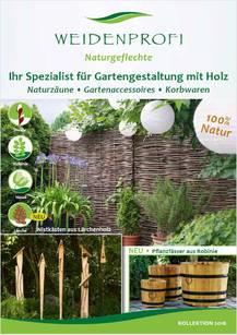 gartenaccessoires kataloge – gartens max | juliedeane, Gartenarbeit ideen