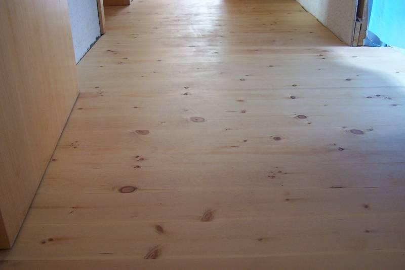 Fußboden Zehetmair ~ Fußböden zehetmair gmbh interior design in home trendguide